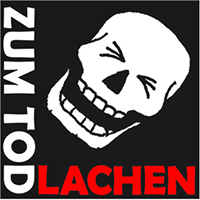 Zum-Tod-Lachen.at